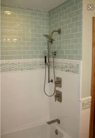 Best Bathroom Ideas Images On Pinterest - Design tiles for bathroom