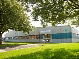 ipeco holdings ltd company landmarks
