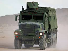 oshkosh mtvr pictures to pin on pinterest pinsdaddy