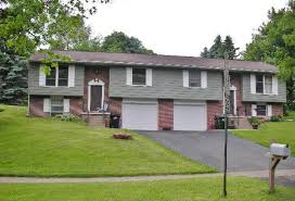 3 bedroom duplex for rent 289 291 easterly parkway 3 bedroom duplex for rent state college