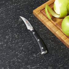 uses of kitchen knives different types of kitchen knives and their uses with pictures