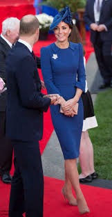 616 best kate middleton clothes images on pinterest duchess of