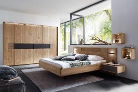 Schlafzimmer Komplett Led Wöstmann Wsm 1600 Schlafzimmer Wildeiche Möbel Letz Ihr Online