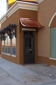 Awnings Usa 14 Best Awnings Images On Pinterest Metal Awning Window Awnings