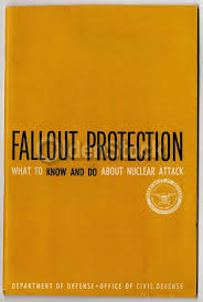 best 25 fallout guide ideas on pinterest the fallout fallout 4