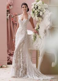 lace wedding dress with sleeves simple fitted lace with cap sleeves wedding dress 115229 lourdes