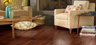 Living Room With Laminate Flooring Flooring Services Mckinney Tx Floors Touch Of Mckinney