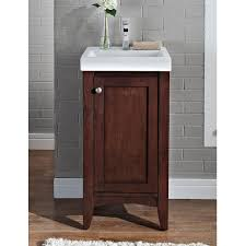 Fairmont Designs Bathroom Vanities Fairmont Designs Bathworks Instyle Montclair California