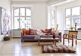 Wohn Esszimmer Einrichten Wohnzimmer Esszimmer Einrichten Ihausdesign Co