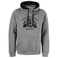 scott casual 80 promo women violet hoodies scottevest hoodie