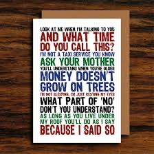 father u0027s day greeting cards ethical market