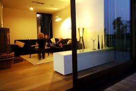 hart miller design show home interior design cornwall anna hart