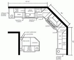 Kitchen Layouts And Designs Bar Layout And Design Ideas Best Home Design Ideas Sondos Me
