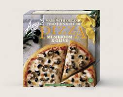 amy u0027s kitchen amy u0027s organic hearty rustic italian vegetable