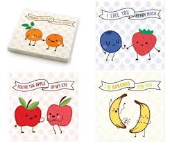 valentines for kids 5 places to order eco friendly valentines that your kids can give
