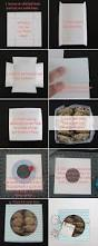 best 10 paper box tutorial ideas on pinterest paper boxes diy
