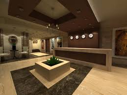 architectural home design by heba hossam category hotels type architectural home design