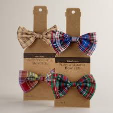 wine bottle bow assorted preppy wine bottle bow ties set of 4 i like