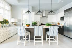 Hgtv Small Living Room Ideas Hgtv Interior Design Living Room Amazing Living Room Hgtv Design