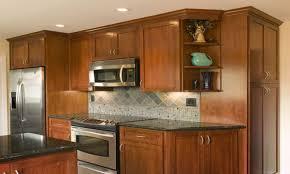 kitchens without cabinets kitchen kitchen without upper cabinets kitchens with corner