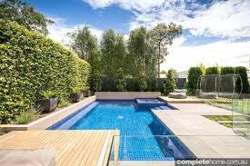 designing a pool u2013 bullyfreeworld com