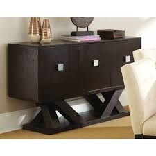 joss and main buffet ls 329 best decorating inspiration images on pinterest accent tables