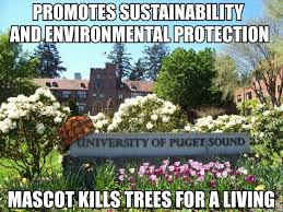 Landscaping Memes - university of puget sound memes 46 photos college university