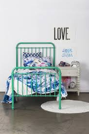 best kids u0027 beds our top 10 the interiors addict