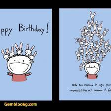 online birthday cards online birthday cards birthday party ideas