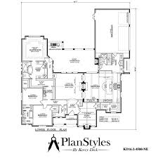 house plans with butlers pantry exciting house plans with butlers kitchen images best