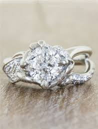 Vintage Wedding Rings by 34 Charm Vintage Engagement Rings You Can Say Yes To Deer Pearl