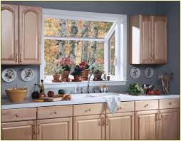 home depot kitchen planner what can i do before make kitchen
