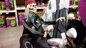 buy halloween decorations at the home depot halloween decorations one more time lol home depot put out some
