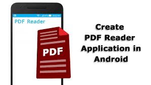 android studio 1 5 tutorial for beginners pdf how to create pdf reader application in android uandblog