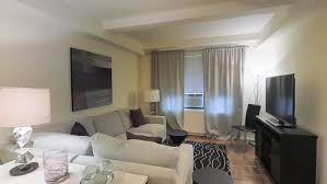 Cheap 1 Bedroom Apartments For Rent In The Bronx Parkchester Rentals Bronx Ny Apartments Com