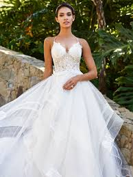 wedding dress designers wedding dress designers moonlight bridal