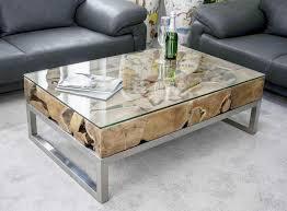 Wohnzimmer Tisch Designer Couchtisch Der Wohnzimmertisch Als Blickfang Haus