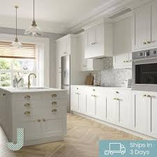 frosted glass kitchen wall cabinets j collection shaker assembled 18x40x14 in wall cabinet with frosted glass door in vanilla white