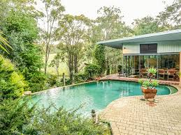 Where To Put A Pool In Your Backyard What To Know Before Putting In A Pool