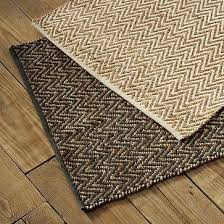 Rug Jute 28 Best Rugs Images On Pinterest Wool Rugs Jute Rug And West Elm