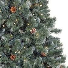 best artificial trees 7 best best christmas trees images on artificial