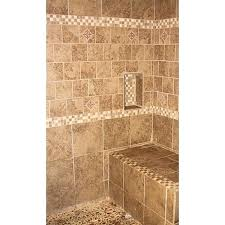 ideas remarkable bathroom design for small bathrooms with textured
