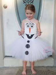 Olaf Costume The 25 Best Frozen Costume Ideas On Pinterest Frozen