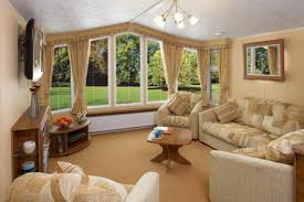 modular home interiors homes interior modular homes interior mobile home