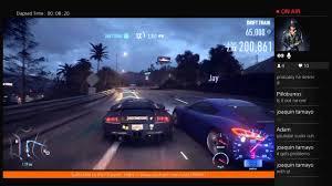 nissan gtr youtube 2017 need for speed 2015 livestream multiplayer 2017 nissan gt r