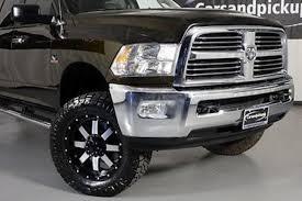 Dodge Ram Cummins 2014 - 2014 dodge ram mega cab for sale 22 used cars from 21 780
