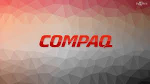 wallpaper hp compaq compaq wallpaper 48 images