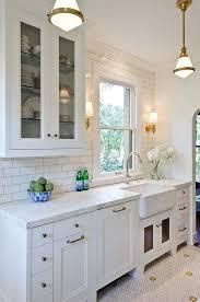 small kitchen design ideas 2012 small kitchen cabinets design small kitchen cabinets design fair
