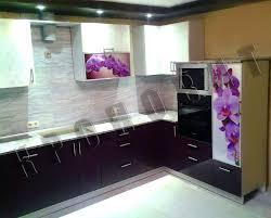kitchen furniture buy kitchen furniture price photo kitchen kitchen furniture