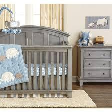 Delta Crib Mattress Nursery Decors Furnitures Babies R Us Cribs Mattress Together